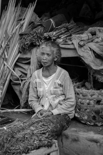 201602 - Indonésie - 0803