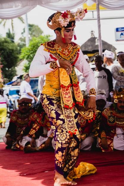 201602 - Indonésie - 1021