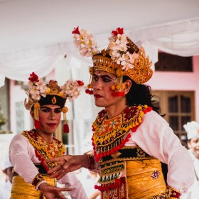 201602 - Indonésie - 1026