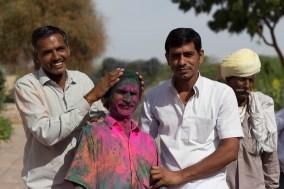 201603 - Inde - 0733