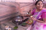 Rajni (IN) - Udaipur, INDE
