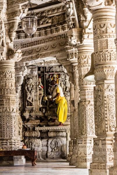 201603 - Inde - 0451