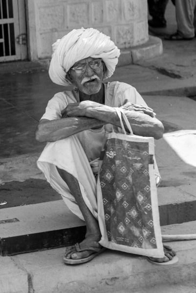 201603 - Inde - 0537