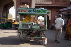 201603 - Inde - 0578
