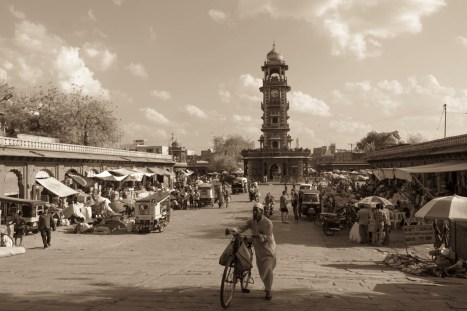 201603 - Inde - 0579
