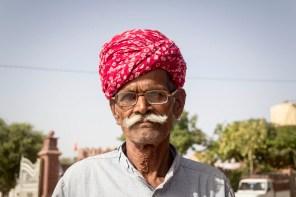 201603 - Inde - 0632