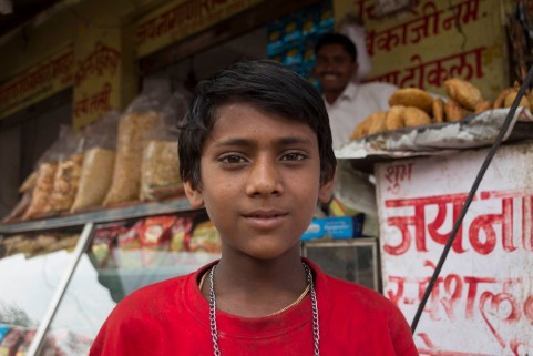 201603 - Inde - 0777
