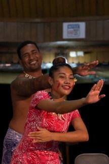 201604 - Samoa - 0224