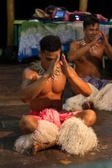 201604 - Samoa - 0240
