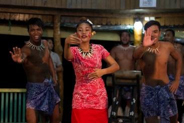 201604 - Samoa - 0222