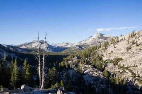 201606 - USA Road Trip - 0148