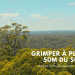 Forêts du sud-ouest australie