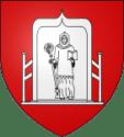 blason_saint-gildas-des-bois