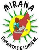Logo Mirana