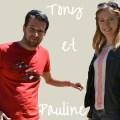 Tony et Pauline WorldInProgress