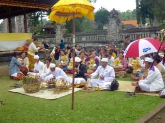 bali-ceremonie