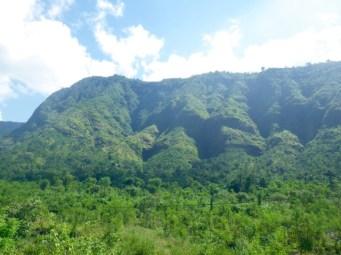 bali-montagnes-indonesie