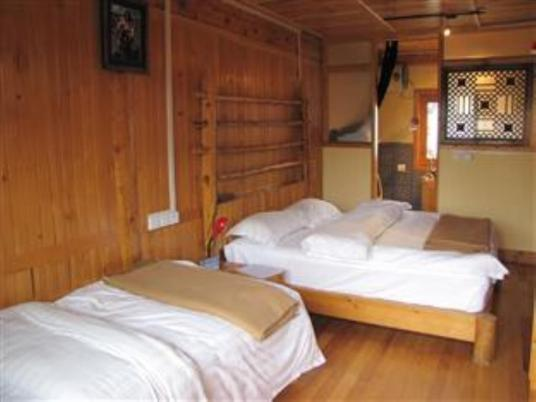 shangrila-hotel-chine