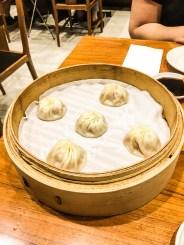 dumplings-taipei