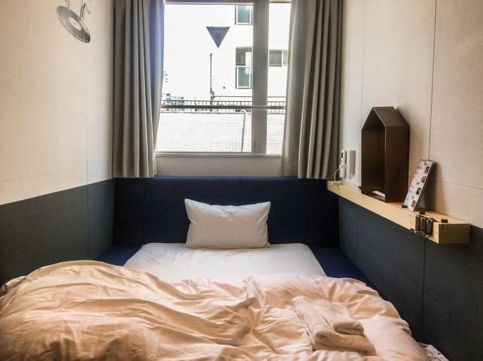 chambre-visiter-tokyo