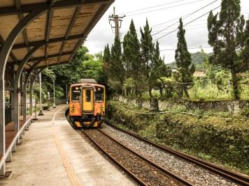 train-taiwan