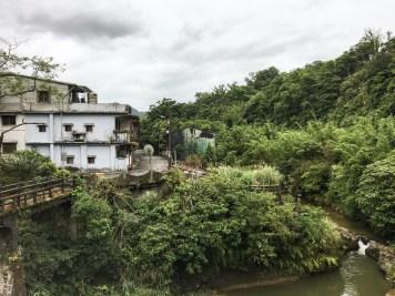 visiter-taipei
