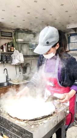 foodtour-shanghai