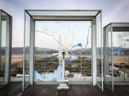 DMZ-Seoul-coree