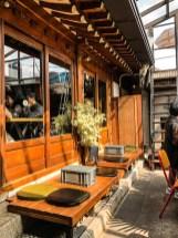 Visiter le quartier Ikseon Dong à Séoul