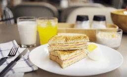 dejeuner-auberge-seoul