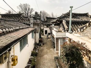 maison-seoul-bukchon