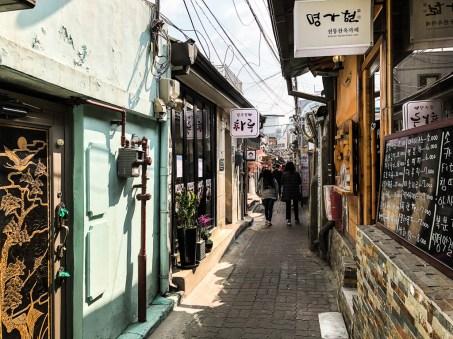 visiter-seoul-ikseon-dong