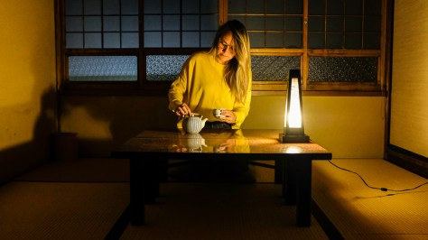 Où dormir sur la Péninsule d'Izu au Japon