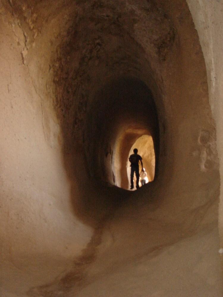 Cappadocia  (5/6)