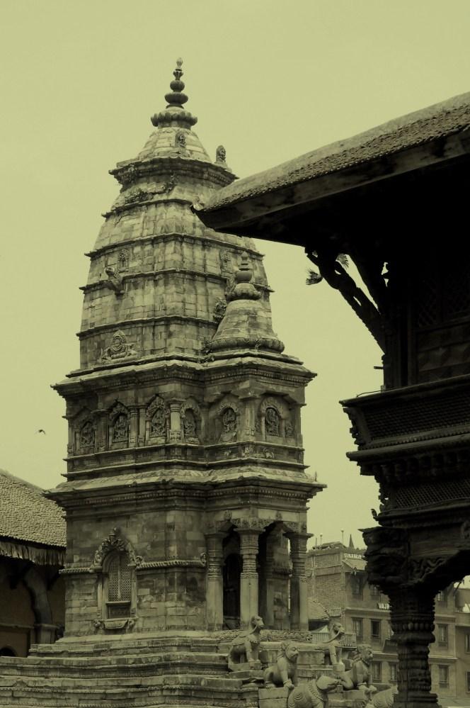 Nepal (3/6)