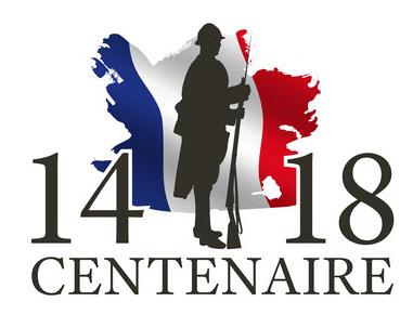 Voyages Jaccon | Le centenaire de Verdun Et son spectacle « des Flammes à la Lumière »