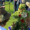 Voyages Jaccon   Annecy : retour des Alpages