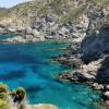 Voyages Jaccon | Au coeur de Cassis