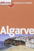 Algarve-0