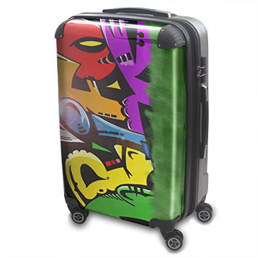 Collection-141-Personnalis-Sets-de-bagages-0
