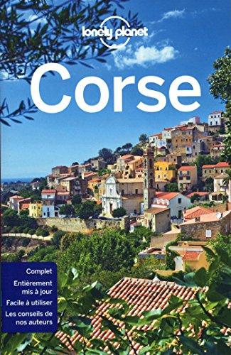 Corse-12ed-0