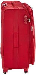 DELSEY-Valise-Discrete-83-L-70-cm-rouge-003034810-0-2