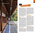Guide-Evasion-Japon-Tokyo-Kyoto-Osaka-et-environs-0-4