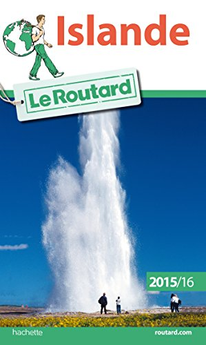 Guide-du-Routard-Islande-20152016-0