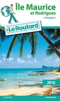 Guide-du-Routard-le-Maurice-et-Rodrigues-2016-0