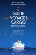 LE-GUIDE-DES-VOYAGES-EN-CARGO-ET-SMALLSHIPS-0