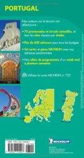 Le-Guide-Vert-Portugal-Michelin-0-0