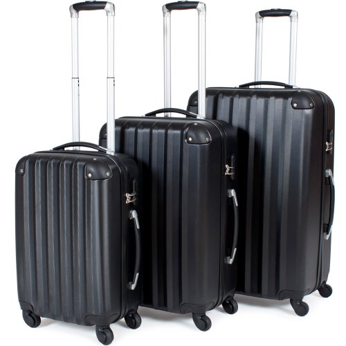 Set-de-3-valises-Trolley-noir-valise-rigide-0