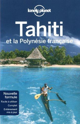 Tahiti-6ed-0