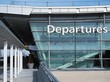 aeroport pologne
